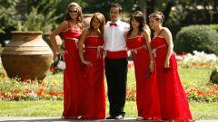 Что такое полигамия