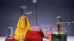 Кислоты, соли, оксиды: в чем отличия