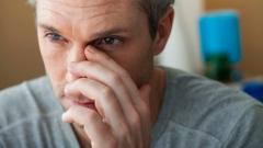Что делать, если постоянно заложен нос