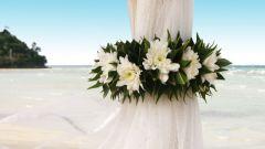 Что подарить на 6 лет со дня свадьбы