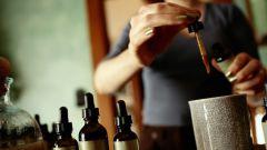 Как использовать камфорное масло