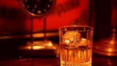 Какие существуют алкогольные напитки крепче 40 градусов