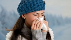 Бывает ли простуда без температуры