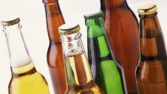 Какое наказание следует за распитие спиртных напитков в общественных местах