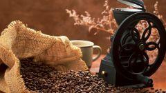 Как варить кофе без турки