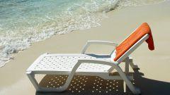 Когда возможен льготный отпуск