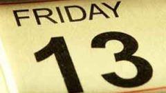 Как узнать, какое число приходится на какой день недели