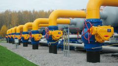 Как будет решен газовый конфликт между РФ и Украиной