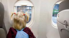 Как узнать, нужна ли доверенность на вывоз ребенка