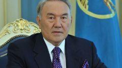 Откуда пошли слухи о смерти президента Казахстана