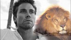 Как привлечь мужчину-Льва?