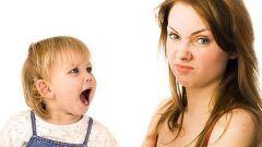 Проблема запаха изо рта у детей