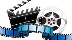 Как снимать видео с экрана