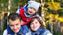 Какие семейные традиции очень важны для ребенка