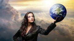 5 вещей, которые успешные женщины делают иначе