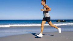7 полезных мужских привычек