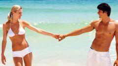 Дружба между мужчиной и женщиной: плюсы и минусы