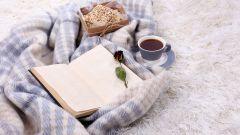 5 книг, читаемых на одном дыхании