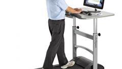 50 способов легко сбросить 5 килограммов. Часть 2