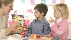Как выбор няни влияет на будущее ребенка