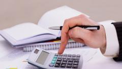 Какие фиксированные выплаты есть у ИП и ООО
