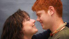 Жена старше мужа: есть ли перспективы?
