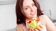 Как бороться с лишними килограммами