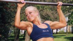 Как научиться драться и накачать мышцы дома