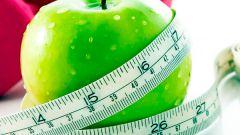 Легкий способ сбросить вес