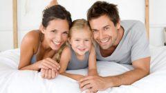 Что мы можем дать своим детям