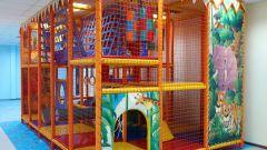 Как открыть игровую комнату, приносящую выгоду?