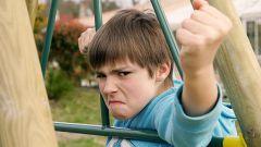 Что делать, если дети соперничают