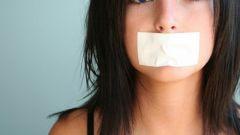 Как помочь себе в борьбе с заиканием