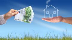 How to solve the problem with the loan if a lot of debt