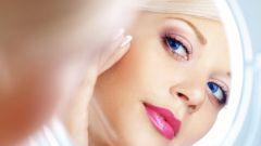 Что такое антикуперозные крема