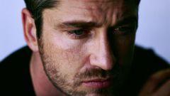 Что значат боли в лобке у мужчины