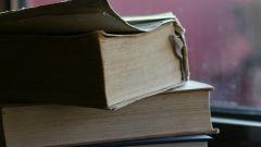 Как сделать анализ стихотворений