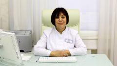 Как проводит осмотр дерматовенеролог