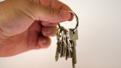 Как свести риски к минимуму при сдаче хорошей квартиры