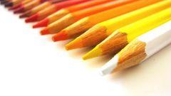 Зачем в рисовании нужен белый карандаш