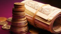 Чем различаются аннуитетный и дифференцированный кредиты