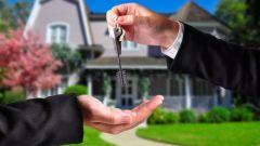Как проходит сделка купили-продажи квартиры