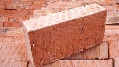 How many bricks in 1 cube