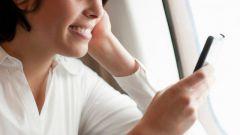 Что такое автономный режим в мобильном телефоне