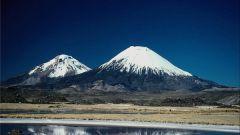 Какая гора в России самая высокая