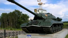 How to get to the tank Museum in Kubinka