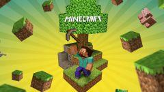 Какая версия Minecraft самая лучшая