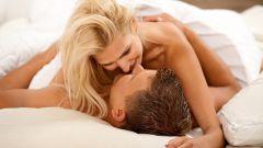 Сексуальная дисгармония и воздержание