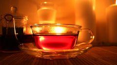 Что мы знаем о зеленом чае