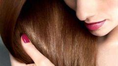 Ампулы для роста волос: советы по использованию